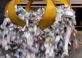 Residuos como fuente de recursos