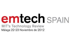Emtech Spain