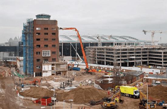 London_Heathrow_Airport_Demolition_Old_Control_Tower_Fullsize