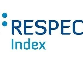 RESPECT Index Poland Budimex