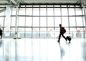 Aeropuertos Innovación
