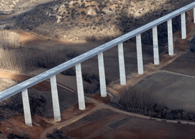 Internacionalizacion Construccion Ingenieria