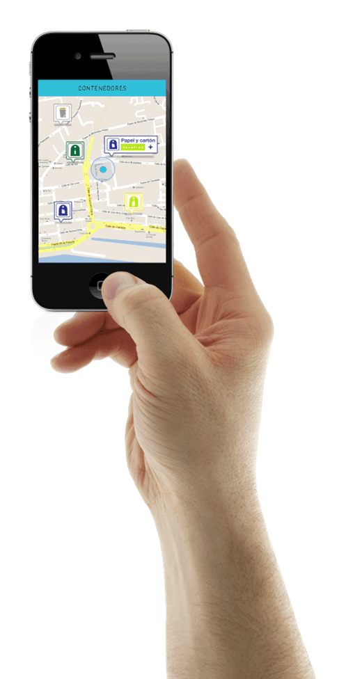 ServicesSmartCities-Apps-Ferrovial