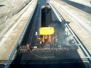 Ferrovial-Agroman-Maquinaria-DemagDF140CS