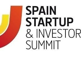 Startup Spain