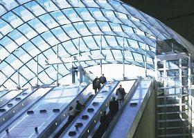 Servicios Urbanos Ferrovial