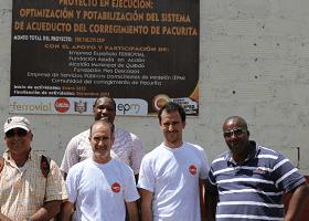 PPPs Development NGOs