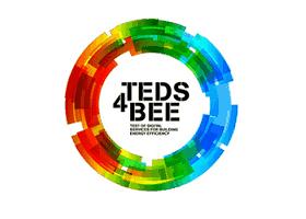 TEDS4BEE Ferrovial