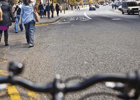 Integración público privada y eficiencia en servicios urbanos