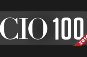 Top CIO 100 Amey