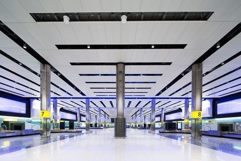 T2 Heathrow Ferrovial 3
