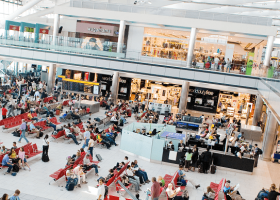 Ferrovial Oferta Comercial Heathrow Aeropuerto