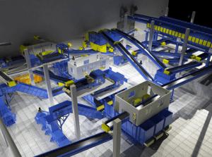 Modelo-de-sistemas-de-separacion-de-materiales-300x223