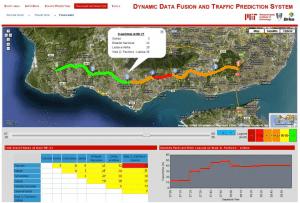 Optimizacion-de-tarifas-de-peaje-en-tiempo-real-basado-en-la-prediccion-de-las-condiciones-de-demanda-y-trafico-de-las-vias-300x203