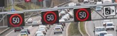 strategic-motorways-240x75