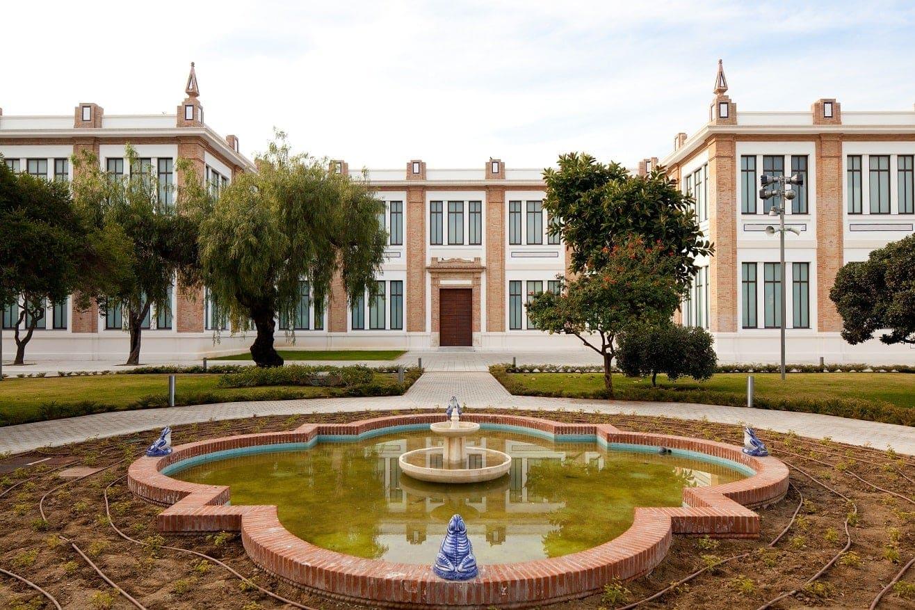 Museo_Automovilistico_Malaga