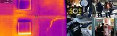 lomografia-termografia-ferrovial-tucasaes-240x75
