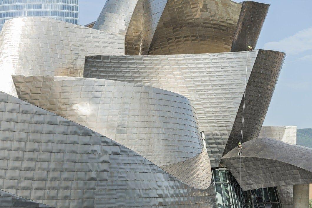 Museo_Guggenheim_Ferrovial
