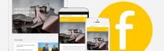 ferrovial-web-responsive1-240x75