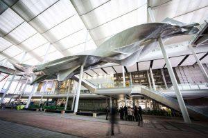 AIR-PIC-Heathrow-T2-Slipstream-Ferrovial