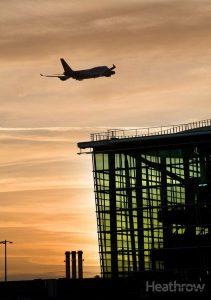 AIR-PIC-Heathrow-T5A-Main-terminal-building-at-dawn-Ferrovial