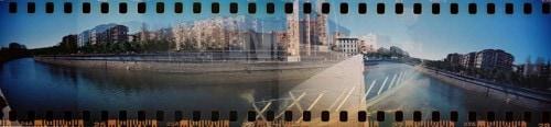 ferrovial lomography