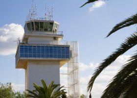 torre-de-control-FerroNats-Ferrovial-1