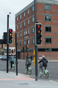 Ferrovial-Blog-liverpool-traffic-lights-cycle-project-by-Amey-