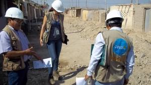 Ferrovial-Blog_proyecto-infraestructuras-solidarias-Peru-Ferrovial-y-ONG-Cesal