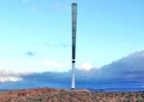 Ferrovial-blog-Energias-renovables-en-autopistas-vortex
