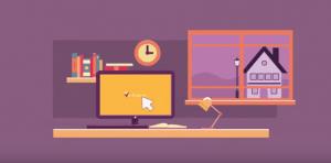 video-e-academy-ferrovial