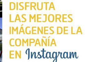 Collage-Instagram-perfil-de-Ferrovial