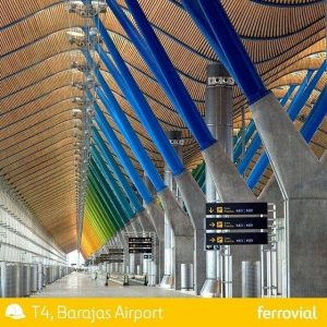 Construction-of-the-Barajas-Airport-Terminal-4-Ferrovial