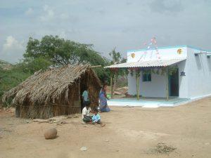 Proyecto-sur-de-la India-Vicente-Ferrer-dia-del-cooperante