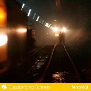 tunel-de-guadarrama-ferrovial