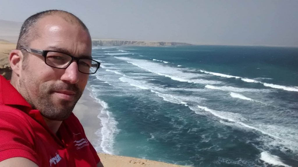 Pedro-Talavera-ingeniero-Ferrovial-y-voluntario-Peru
