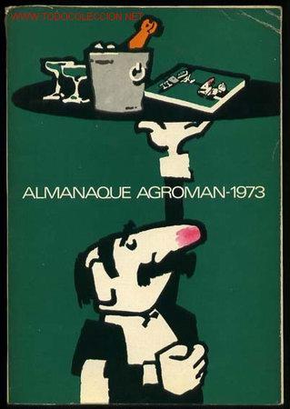 Almanaque