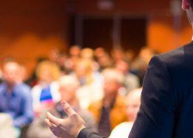 cómo liderar el cambio con comunicación eficaz