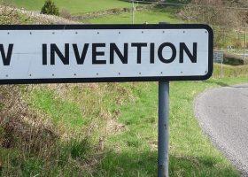 tres formas de vida de la innovacion premios resilience san pablo ceu