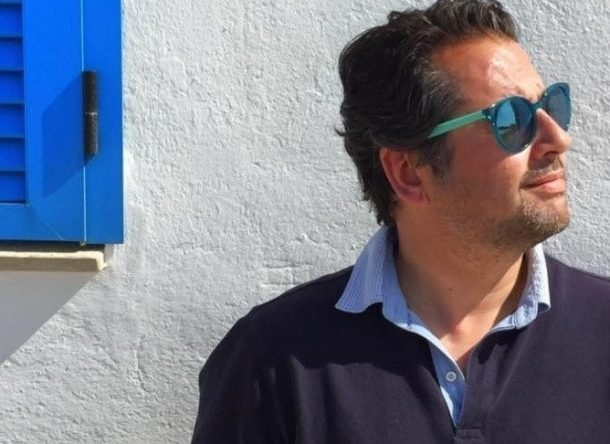 entrevista a phil gonzalez de igers instagram