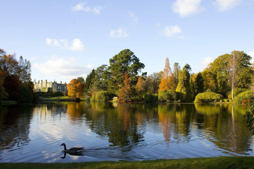 sheffield-park-UK