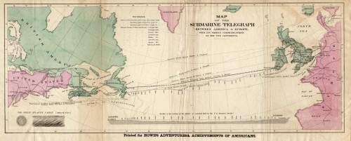 map-submarine-telegraph