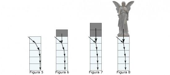 como-las-gargolas-salvaron-las-catedrales-estatua-sobre-columna