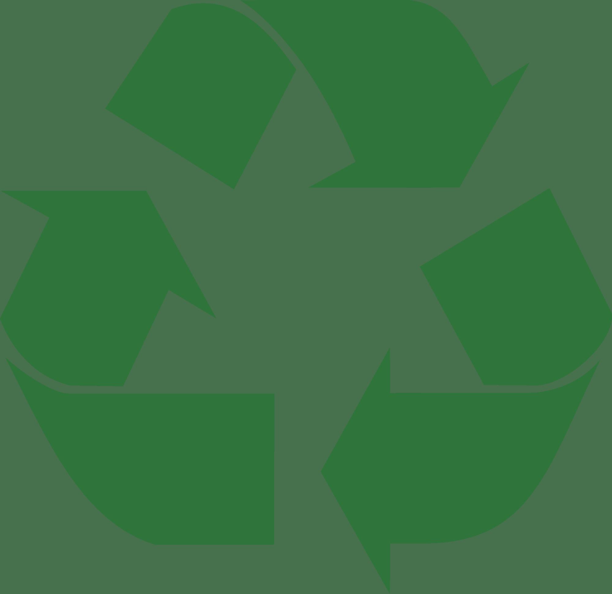 logo-reciclado