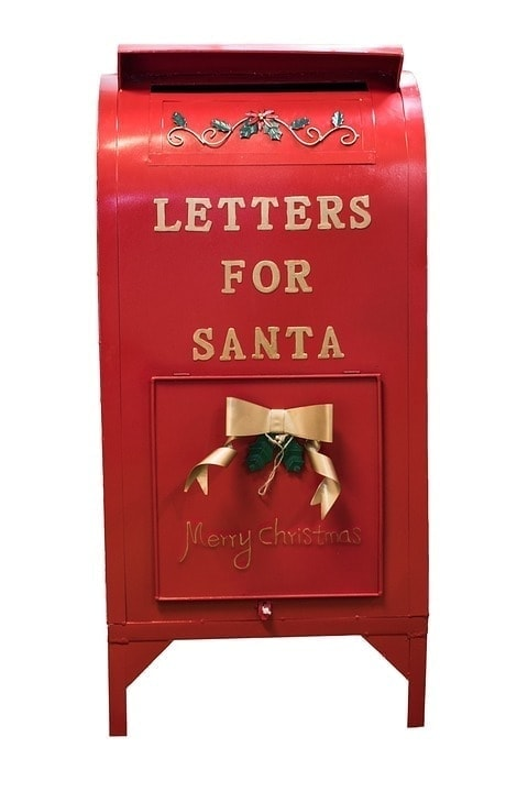 christmas-traditions-canada-post-box