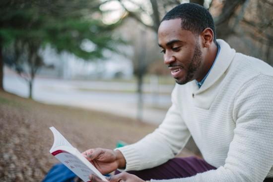 Crecimiento profesional-estudiar