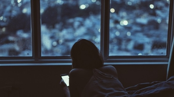 Comunicación en la edad digital