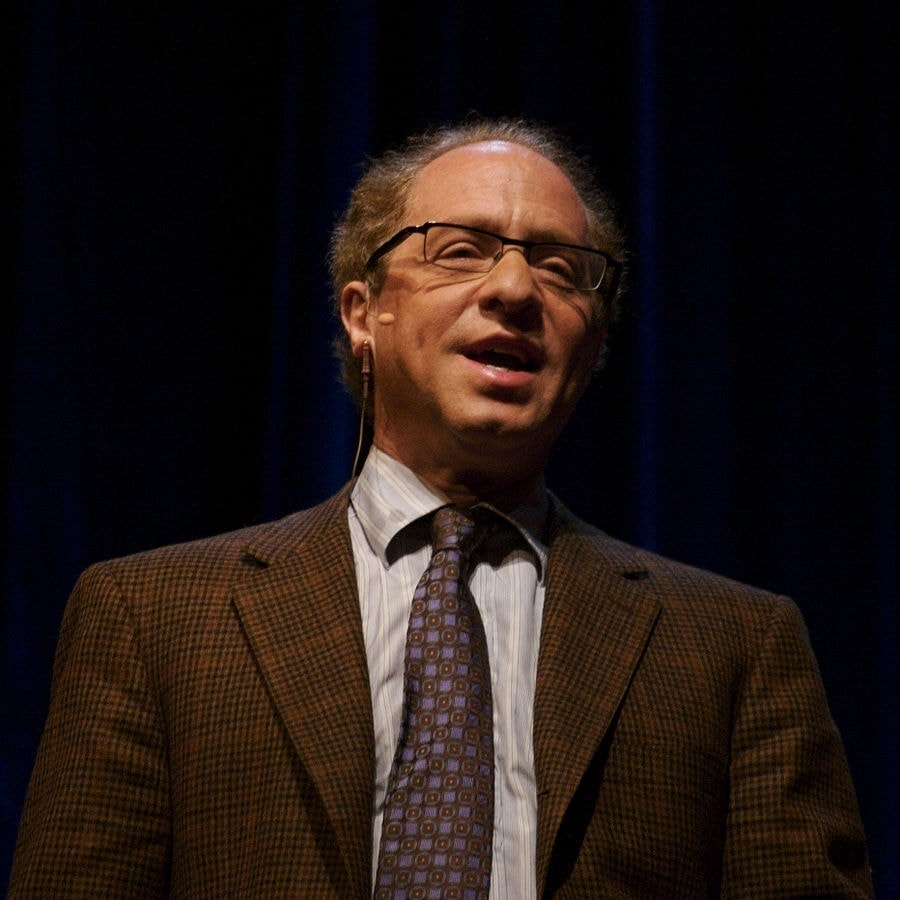 Ray Kurzweil Ferrovial