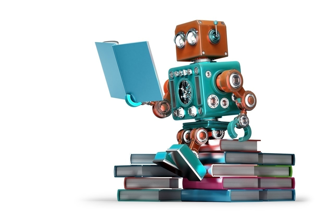 Teaching Robots To Stop Asking Questions And Start Improving The