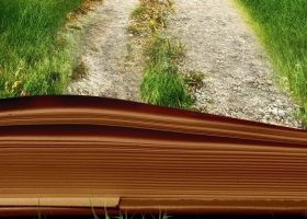 libros sobre carreteras magicales
